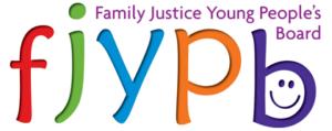 FJYPB logo